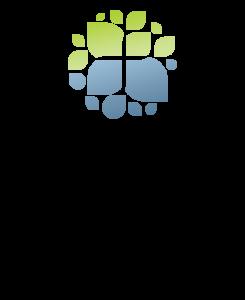 chog_ministries_logo_color_square