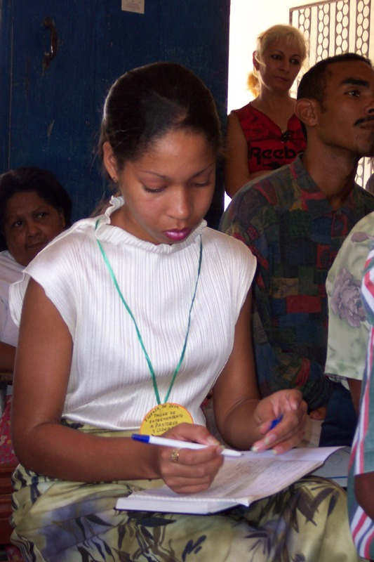 lt-pastor-student
