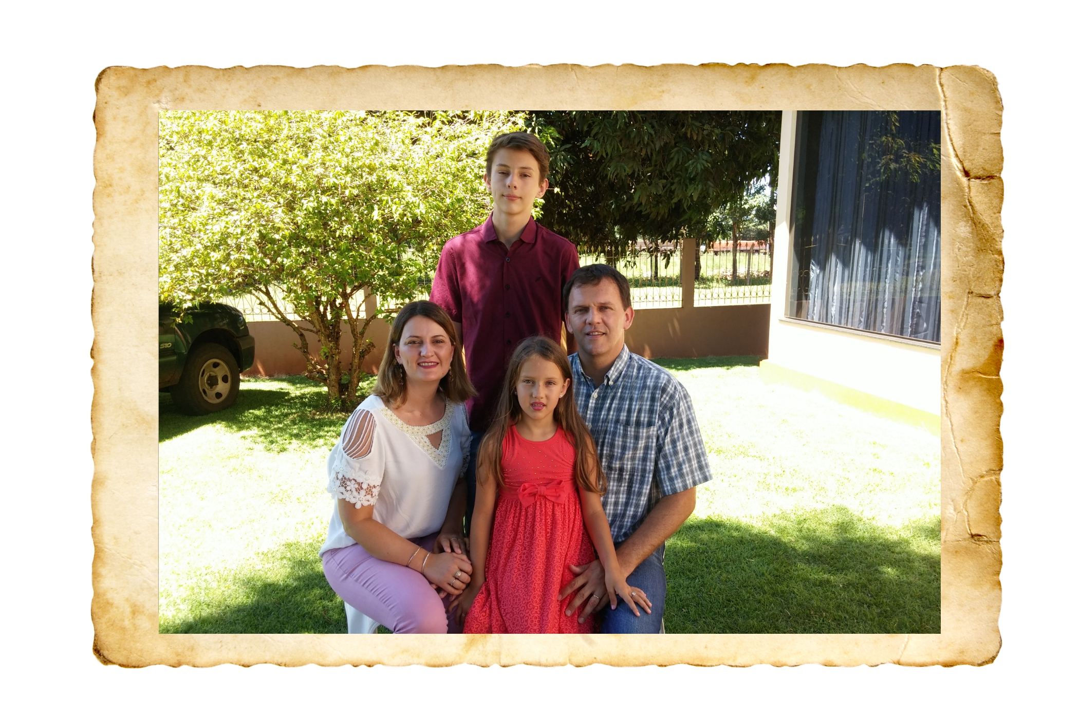 marcos-family