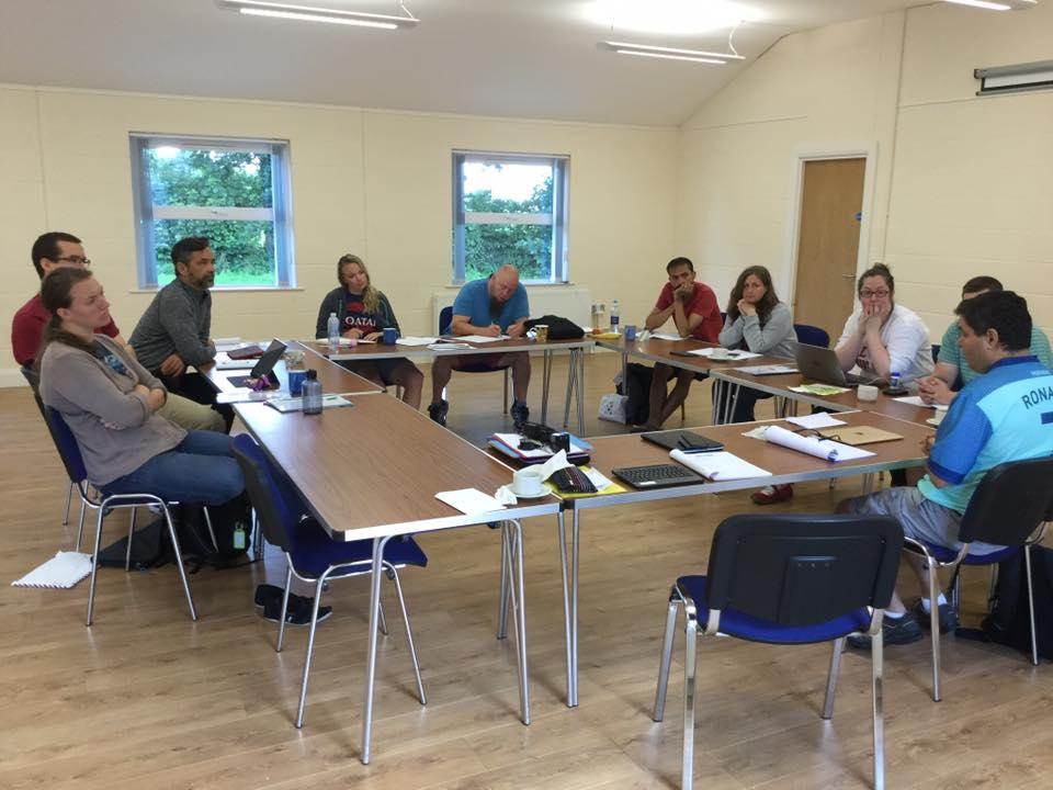 3w-team-meeting-august-2018