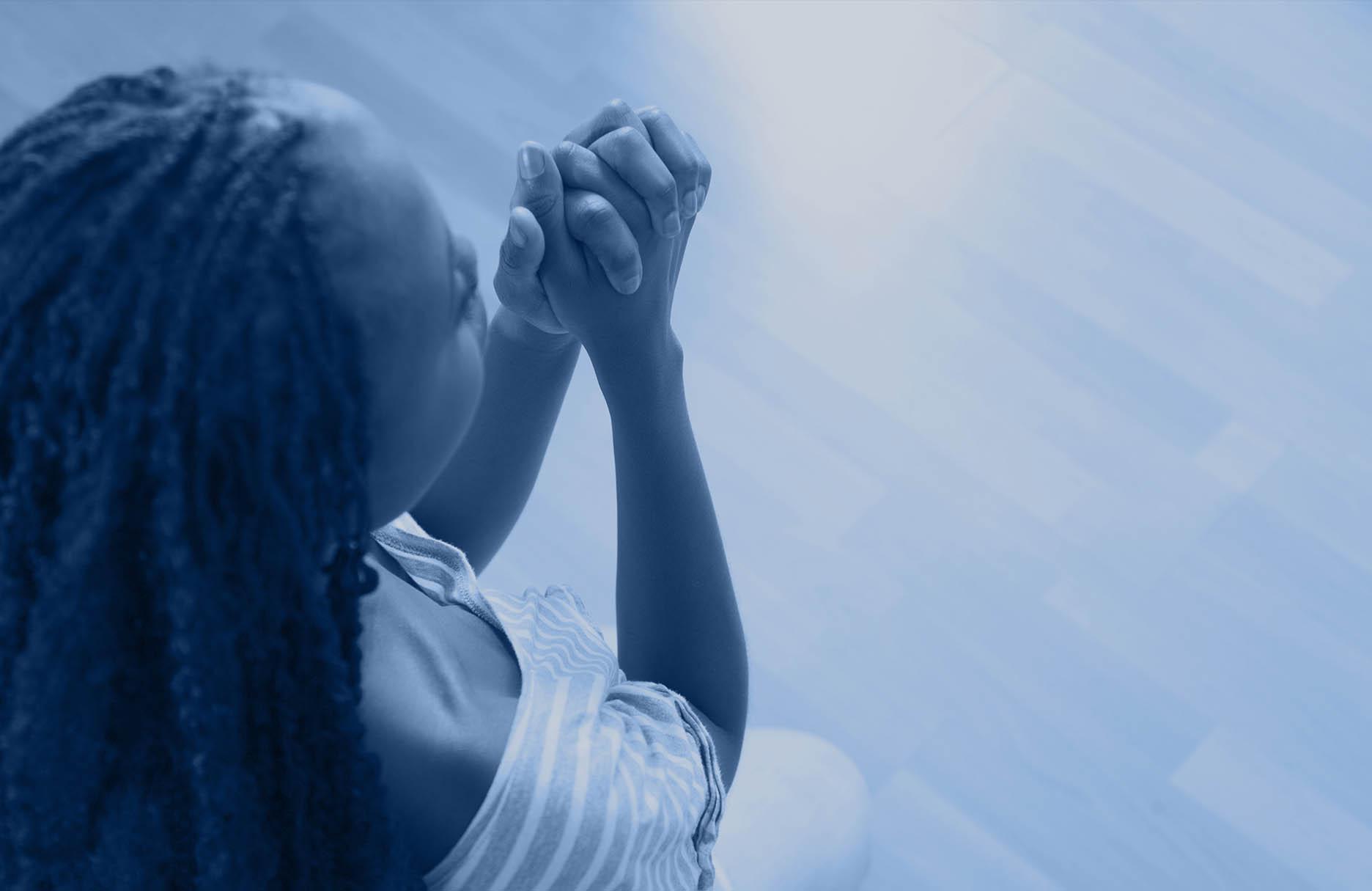 pentecost_prayer