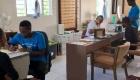 haiti-hospital-4-1400x600