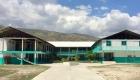 haiti-hospital-5-1400x600