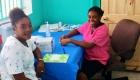 haiti-hospital-7-1400x600