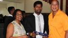 sri-lanka-education-assistance-1400x600
