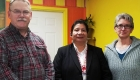wardell-lakota-tribal-council-leader-1400x600
