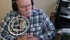 wardell-radio-ministry-1400x600