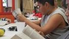wardell-teen-night-scripture-study-1400x600