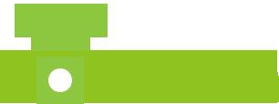 logo-img2