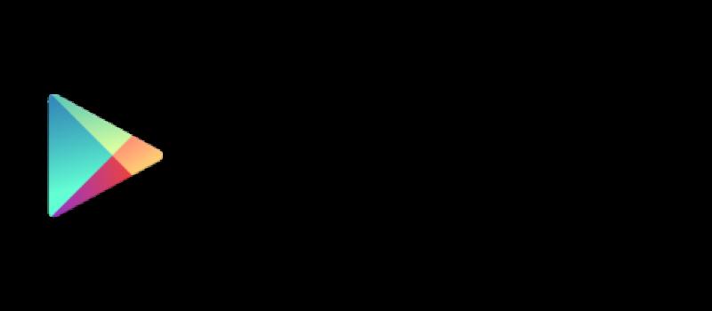 google-play-logo-png-16